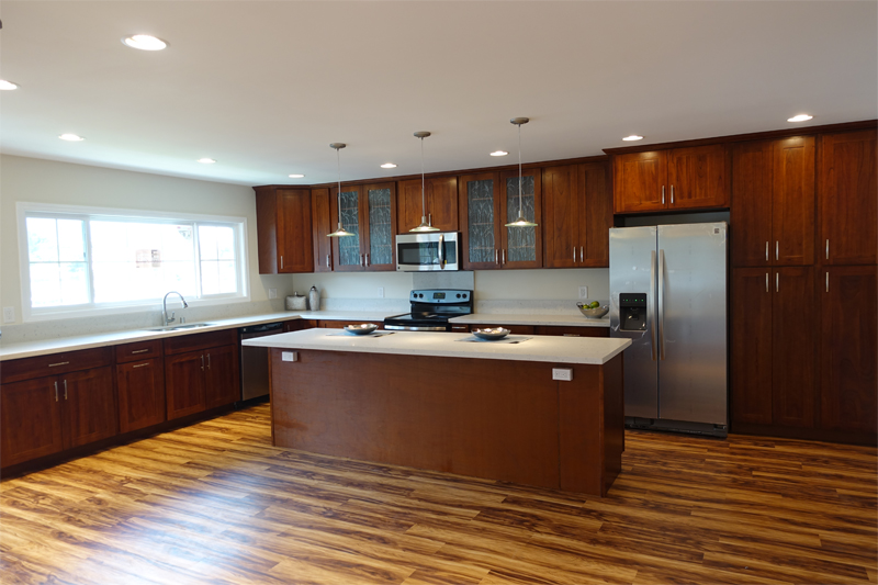 Home Cabinets Countertops Sinks Tiles Before After Design Contact Us