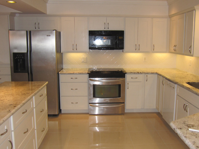 golden cabinets oahu - cabinets ideas